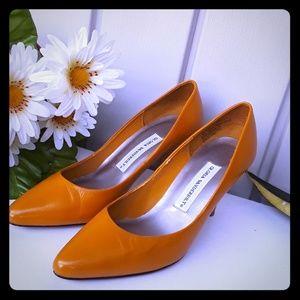Gloria Vanderbilt shoes Size 8 M